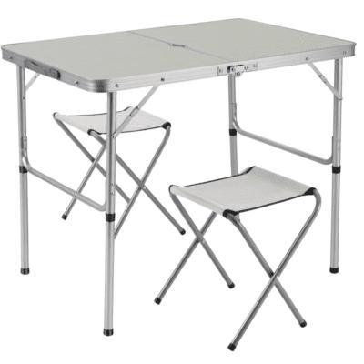 tavoline dhe karrige per kamping ne shitje online shopstop al