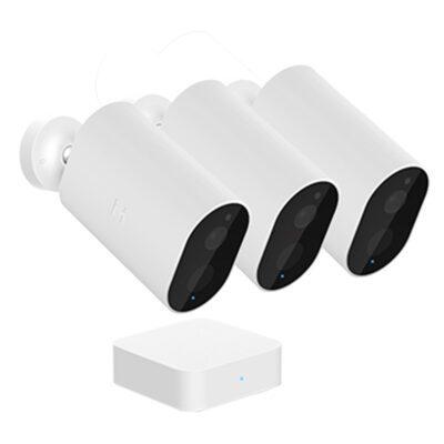 xiaomi-imilab-ec2-sigurie-kamera ne shitje online shopstop al