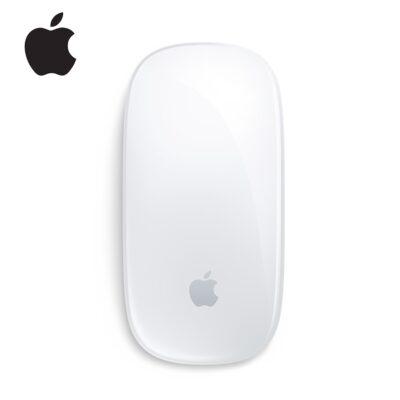 apple magic mouse wireless ne shitje online ne shopstop al