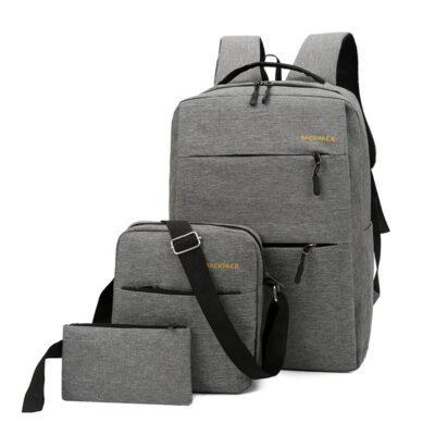 backpack 3 ne 1 ne shitje online ne shtopsto all