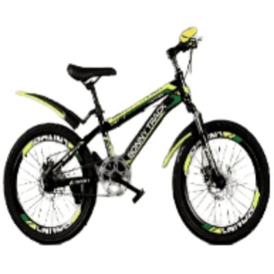 biciklete me 7 shpejtesi ne shitje online ne shopstop al