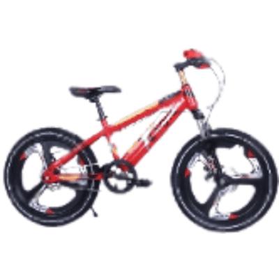 biciklete xstyle ne ahitje online en shopstop al