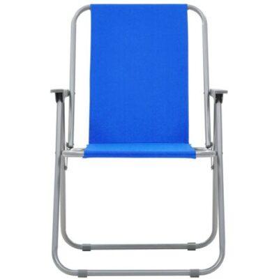 karrige plazhi portative blerje online ne shopstop al