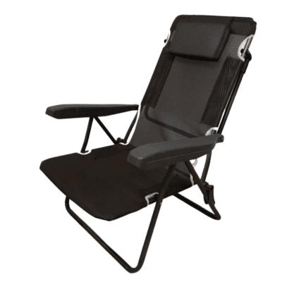 karrige portabel plazhi metalike shitje online ne shopstop al
