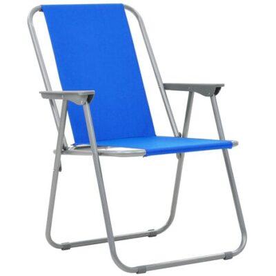 karrige te palosshme shitje online ne shopstop al