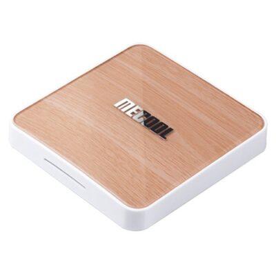 smart tv box km6 deluxe blerje online ne shopstop al