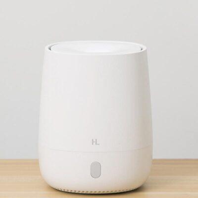 xiaomi aromatherapy lageshtues ajri ne shitje online ne shopstop al